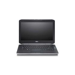 Dell Latitude E5420...