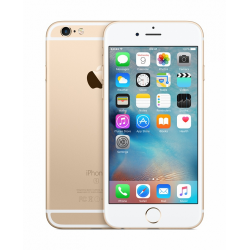 Apple iPhone 6s 64GB Gold...