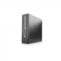 HP Elitedesk 800 G1...
