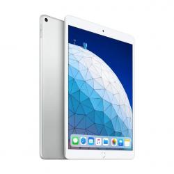 Apple iPad AIR Cellular...