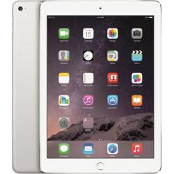 Apple iPad AIR 2 WiFi 128GB...